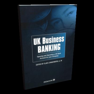 Business-Book_768x768