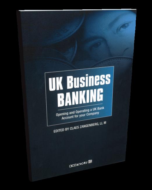 Business-Book_800x1000