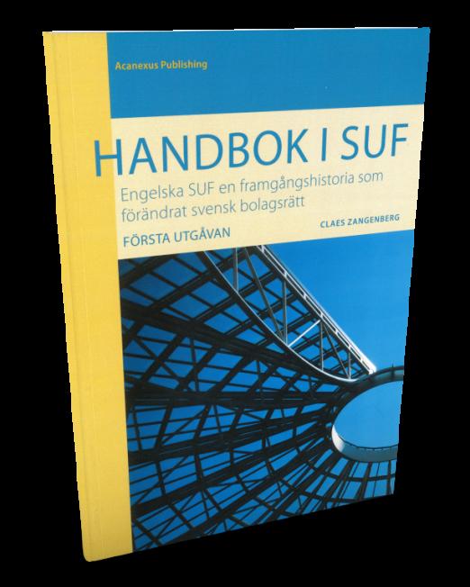 SUF-Book_614x768